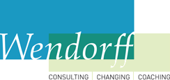 Wendorff Consulting